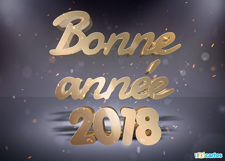 carte-bonne-annee-2018-tout-or